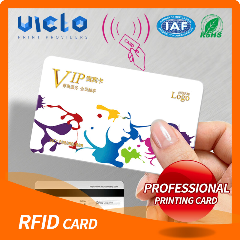 Good price do rfid credit card sleeves work China Factory