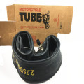 Best-selling 16 17 18 inch dirt motorcycle butyl tube (diacount)