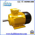 7.5kw 220/380v Cheap Electrical Motors