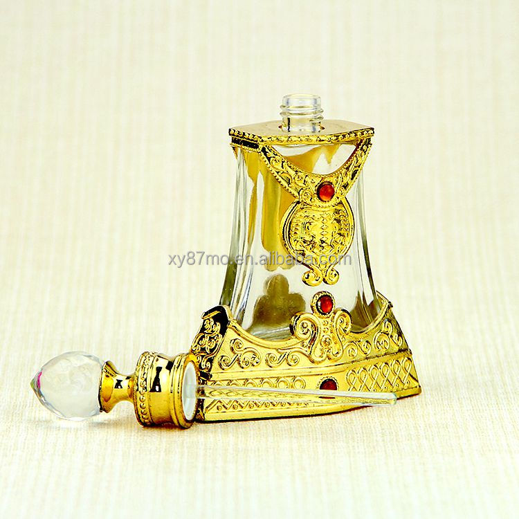 Hot product high quality arabic perfumes bottle dubai