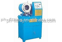 PH-CR-B90 Auto Operation Crimping Machine