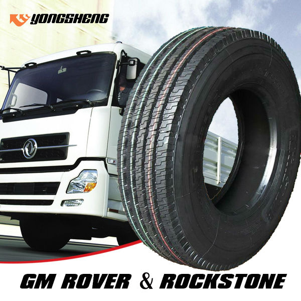 Whole sale truck tires315/80R22.5 for Mid-east chinese manufacturer factory supply all kinds of tires