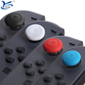 Silicone joy con thumb grips for Nintendo Switch thumb stick cap for Nintendo switch controller