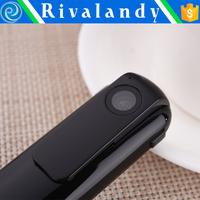 alarm ip camera mobile hd camera recorder C8 bullet cameras cctv