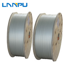 China Best Professional Anodized Aluminum Wire use for Reactors