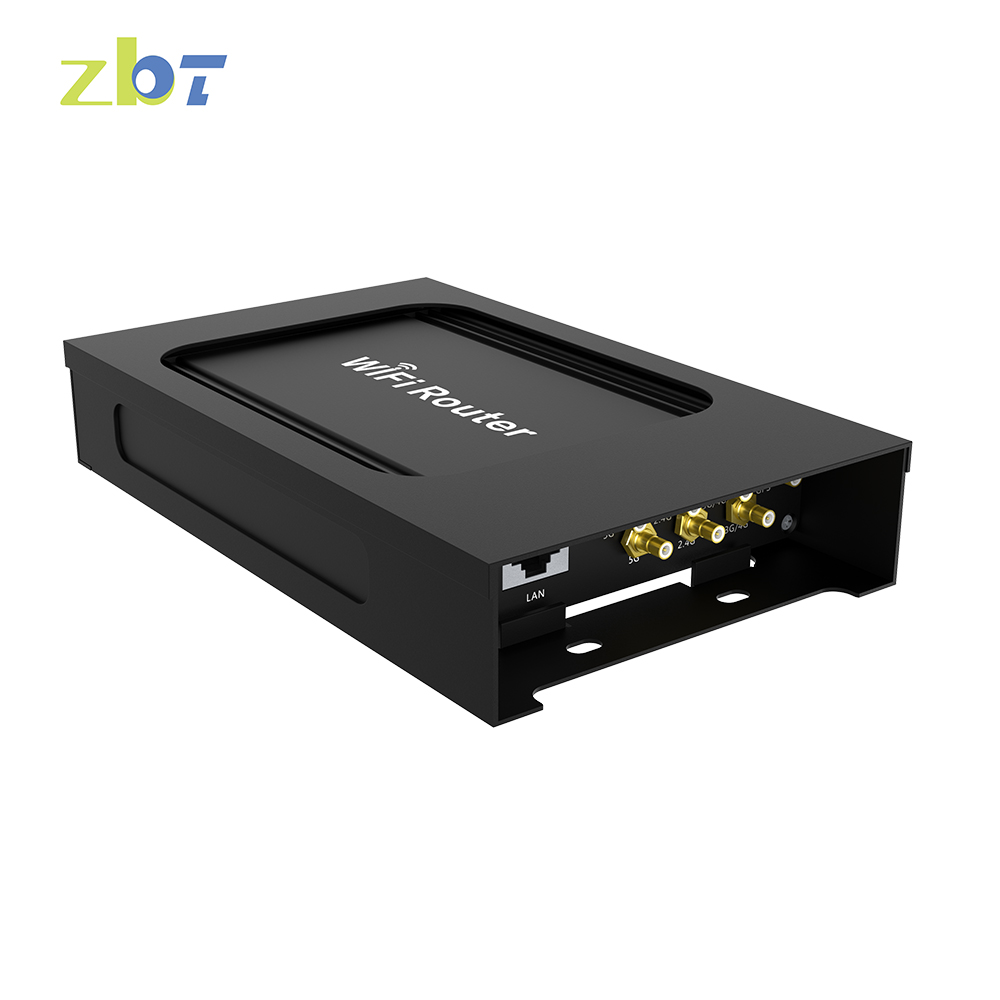 wholesale zbt 11b/g/<strong>n</strong>/ac 1200mbps wireless routers oem 3g 4g lte 12v car