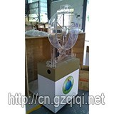 lottery machine,lotto ,Gambling ,Bingo ,Casino,Lucky draw machines