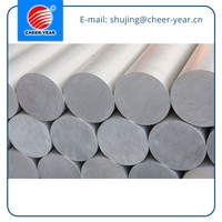 Factory supply cold-drawing 45# round steel bar for electrical appliances