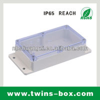 Telecommunication Distribution Box Waterproof Enclosure