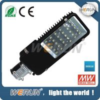 IP65 Water Proof Bridgelux LED 30W