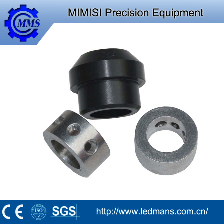 MMS plastic sleeve bearing supplier retaining ring/din472 circlips metric for locking