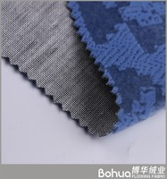 Durable using low price modern upholstery fabric