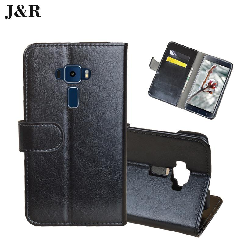 5 Patterns Fashion Flip PU Leather Case For Samsung Galaxy S2 SII i9100 9100 Cover Wallet Phone Cases with Stand and Card Holder