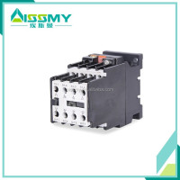 CJ20 Electric AC Contactor Contactor Coil Suppressor 380V