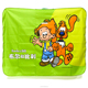 Factory wholesale custom hot picnic outdoor blanket waterproof folding beach mat