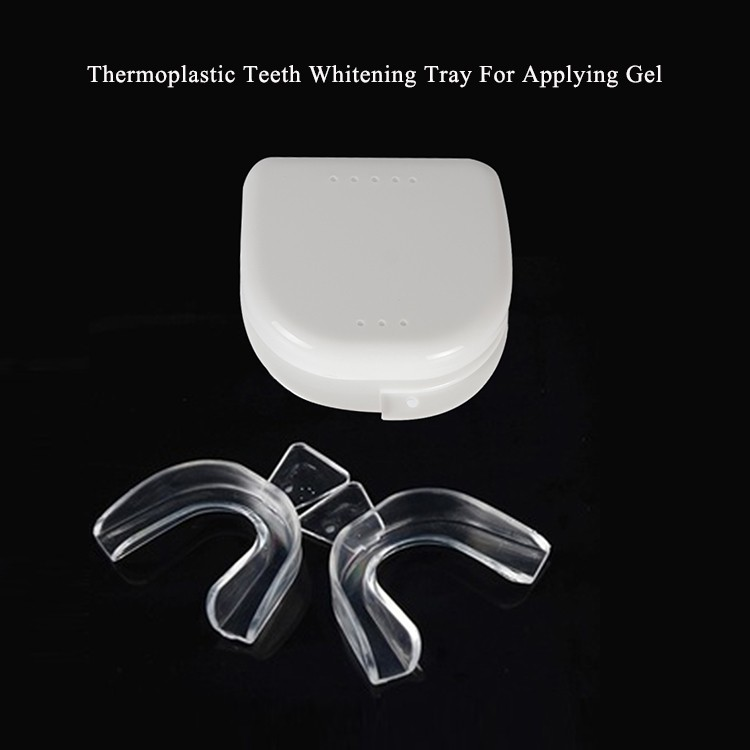 Professional Reduce Tooth Sensitive Teeth Whitening Desensitizing Gel