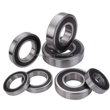 bearing sizes and OEM DEEP GROOVE BALL BEARING and types bearing and ball bearing price and all type of bearing and parts