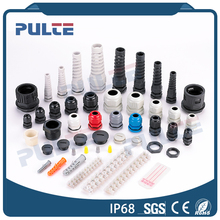cheap price quality cable glands online shop