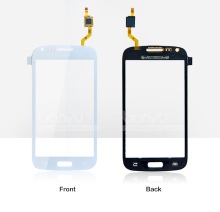 Factory price touch lcd screen for samsung galaxy core i8260 duos i8262