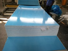 Waterproof PVC Plastic foam sheets board