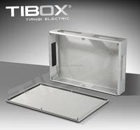 TIBOX OEM transformer electrical cable terminal boxes