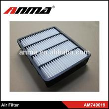 High quality OEM car air filter /OEM auto air filter