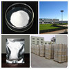 /product-detail/best-price-l-histidine-hydrochloride-monohydrate-60125272338.html