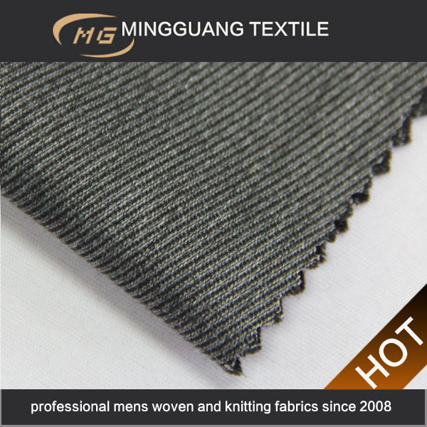 MG13287 TR Dobby Garment Textile fabric whole sales in dubai