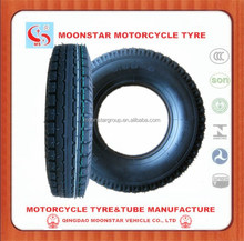 popular motorcycle tire 400x8 good quality good price