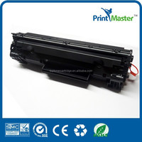 Durable CE278A toner cartridge for HP Laser jet pro p1566/1060 model