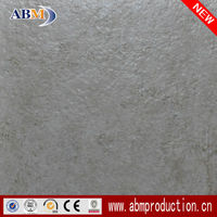 Foshan hot sale building material 600*600mm rustic exterior tiles, ABM brand, good quality, cheap price