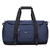 TINYAT Name Brand High Quality Alibaba Nylon Travel Duffle Bags