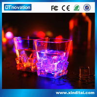 fashion led lights party supplies