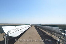 HOTsale Concentrated Solar Power,High Efficiency CSP Solar collector tube ,Higher efficiency through low heat loss