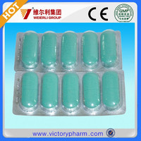 Top quality pigeon medicines /ivermectin tablet/parasite medicine