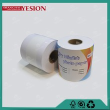 "Yesion New Fuji Frontier Digital Minilab 260gsm RC Glossy Photo Paper Roll 5""/6""/8""x100m Professional Manufacturer"