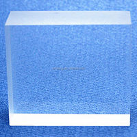 100% GE lexan cast acrylic sheet for LCD displays
