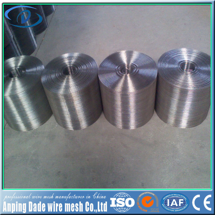 anping wire mesh monel 400/wire mesh monel material mesh