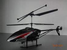 Top grade antique rc fight helicopter and gyro