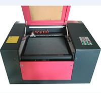 High speed laser cutter mobile phone screen protector cutting machine