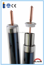 New china products for sale 58mm*1800mm solar water heat pipe vacuum tube