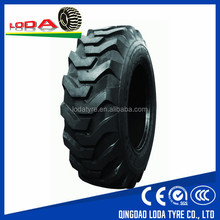 g2 pattern13.00-24,14.00-24,15.5-25 16.00-2417.5-25,20.5-25,23.5x25 loader tire