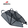 "Bike Accessory 16""&20"" Security Bike Dress Guard"