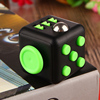 2017 Popular Stress Cube For Fidgeters