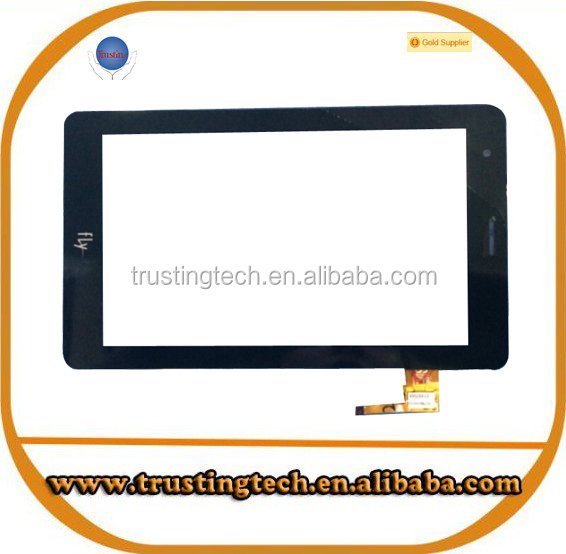 "7"" inch touch screen digitizer replacement RS7F353_V2.3 2.4"