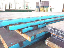 hot selling carbon steel ck45 steel plate S45C/S50C/sae 1045 two sides cut
