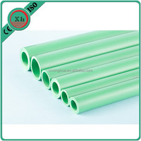 Alibaba China Supplier Ppr Water Pipe