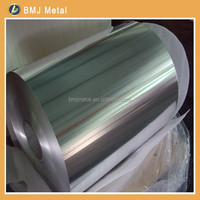 TISCO Raw Material 409 Stainless Steel Coil