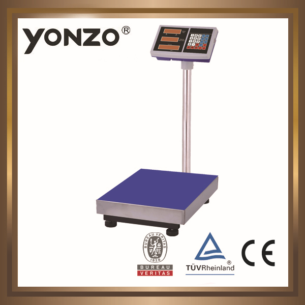 floor scale cheap mill scale with price