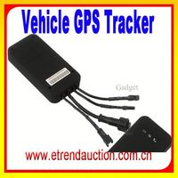 Alibaba GPS Tracker Vehicle GPS Tracker With Acceleration Alarm